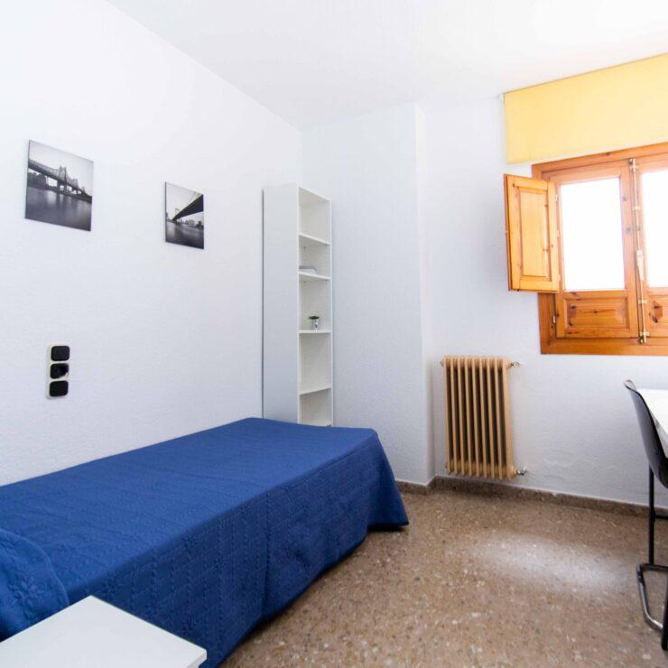 habitacion resi3